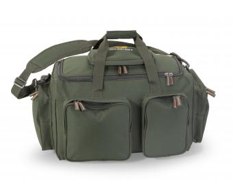 Anaconda Carp Gear Bag II