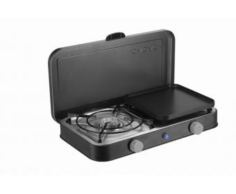 Cadac 2-Cook Pro Deluxe 50 mbar