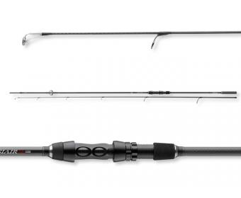 Daiwa Basiair Z 45 AGS 13ft 3,5lbs