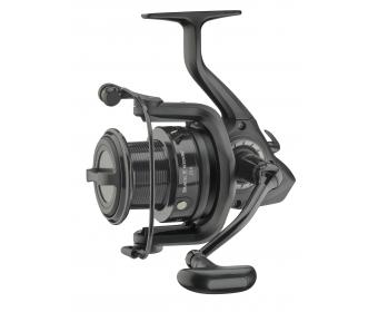 Daiwa Black Widow 25A 370m 0,30mm 517g