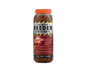 Dynamite Frenzied Feeder Tiger Nuts 2,5L