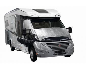 Thermomatte Four Seasons Ducato ab BJ2006