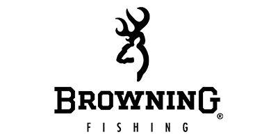 Browning Fishing Logo