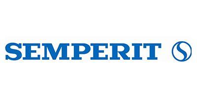 Semperit Logo